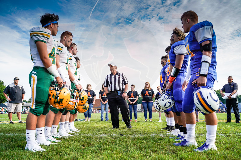 Amherst vs Clearview-8.jpg