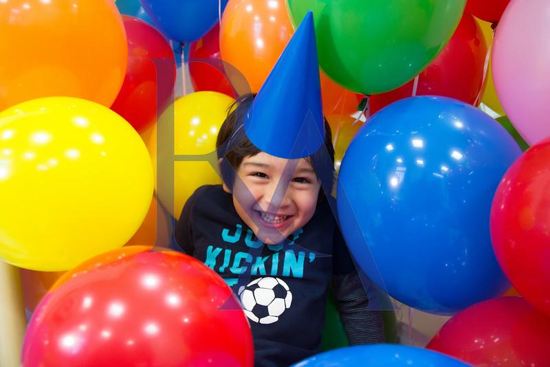 Auction Balloon_-39.jpg