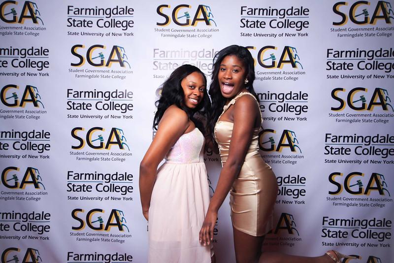 Farmingdale SGA-209.jpg