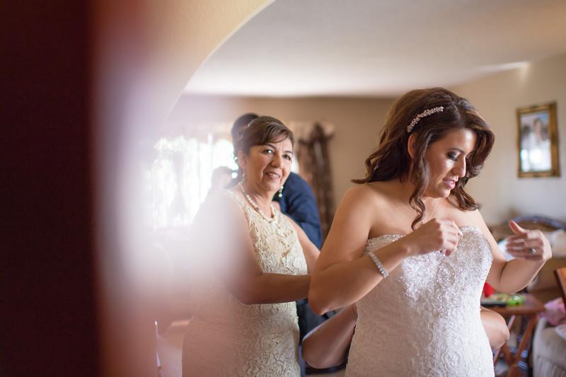 170923 Jose & Ana's Wedding  0021.JPG