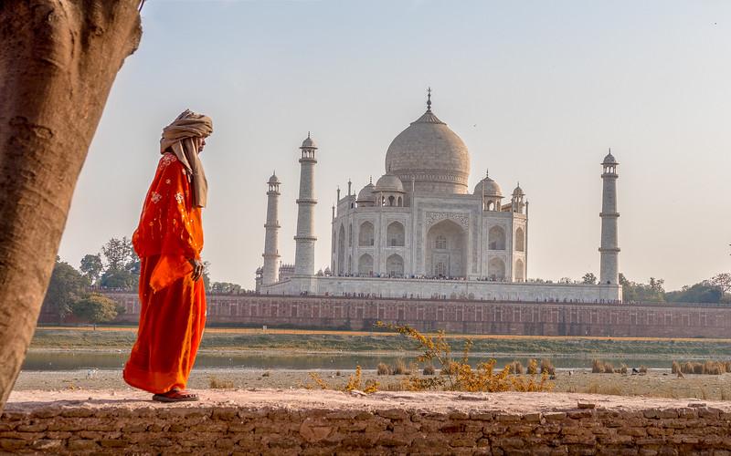 India 2018-16.JPG