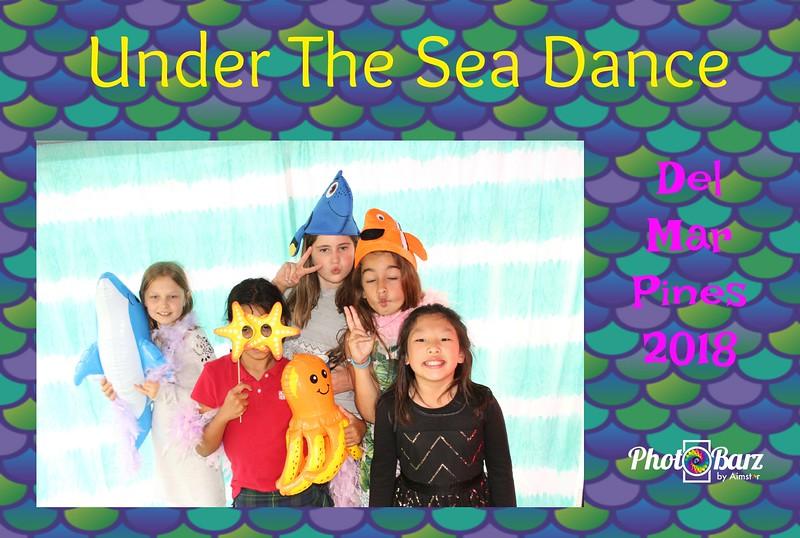 Under the Sea17.jpg