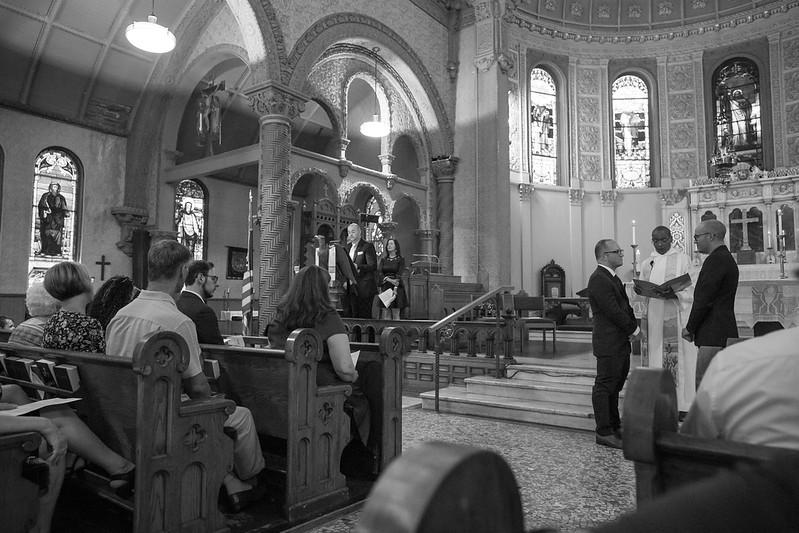190629_miguel-ben_wedding-570.jpg