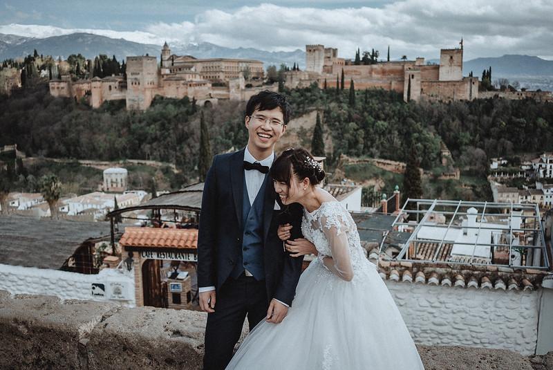 Tu-Nguyen-Destination-Wedding-Photography-Videography-Hochzeitsfotograaf-Ronda-Andalucia-Spain-Granada-Sierra-Nevada-Malaga-96 (3).jpg