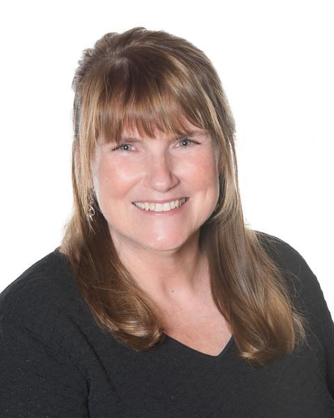 Patty Neumayer