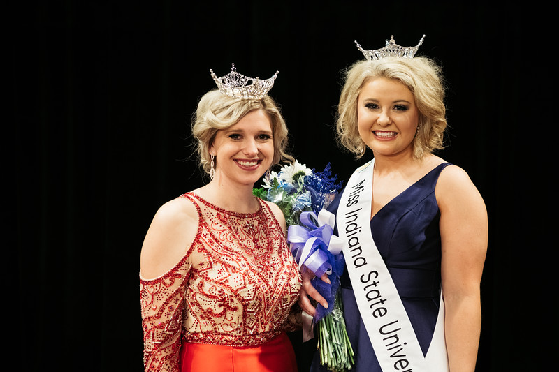 20191027_Miss ISU Pageant-7616.jpg