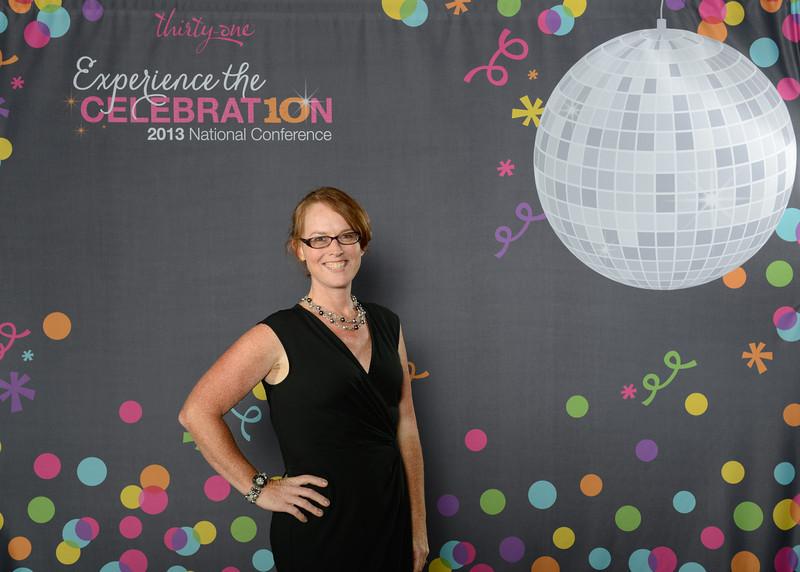 NC '13 Awards - A1 - II-410.jpg