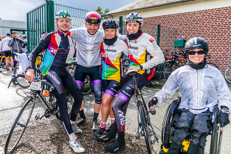 BloodWise-PedalToParis-2017-418.jpg