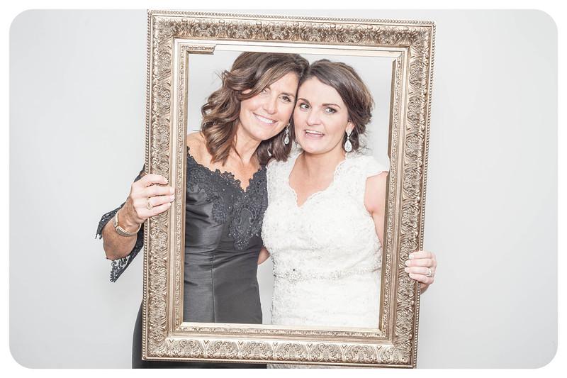 Lauren+Aaron-Wedding-Photobooth-094.jpg