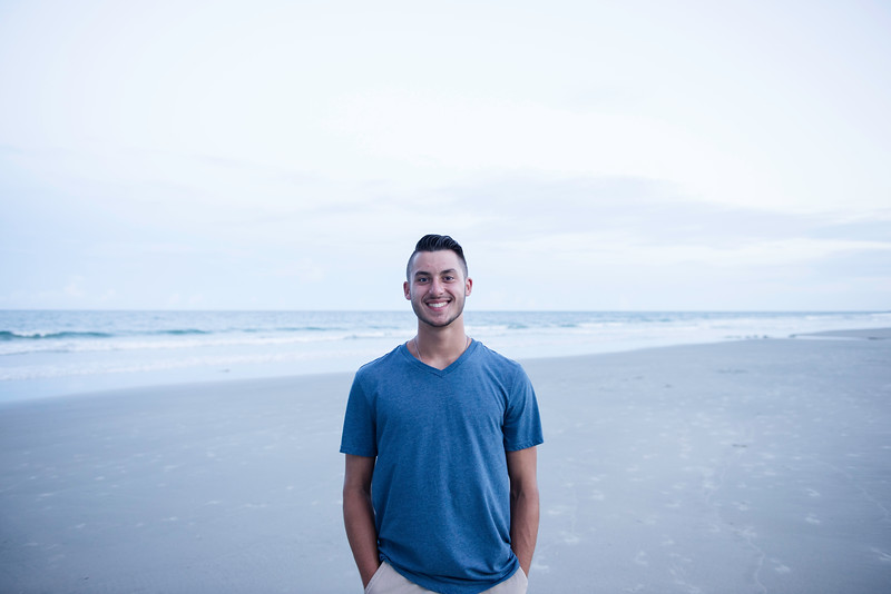 2018-07-06 Pawleys Island Family Pictures 023.jpg