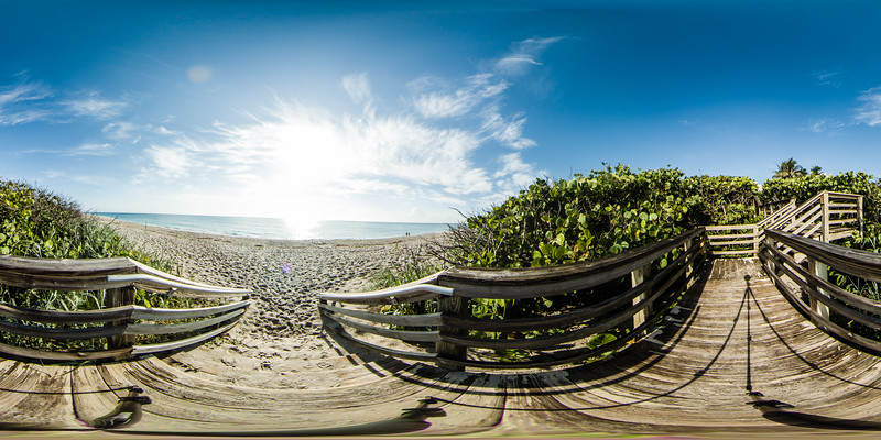 20180725_otc_beach_access_09_ba48.jpg