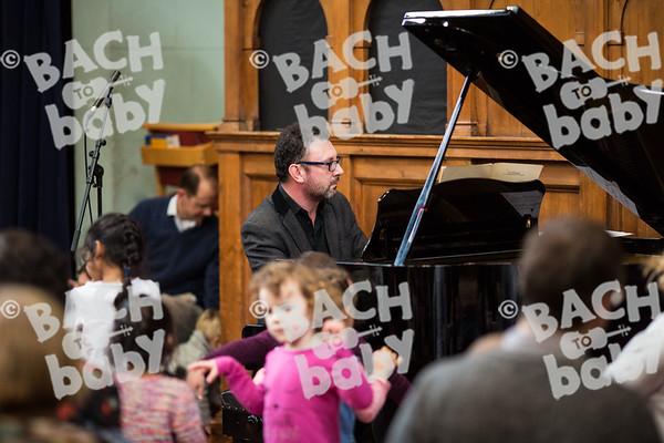 Bach to Baby 2018_HelenCooper_Ealing-2018-02-03-3.jpg
