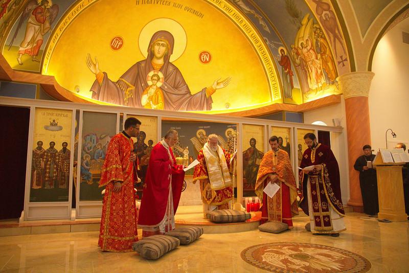 2013-06-23-Pentecost_484.jpg