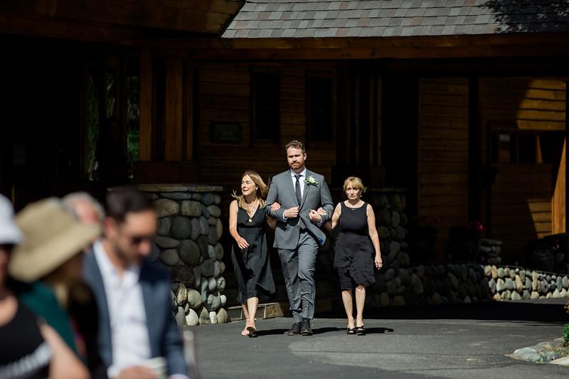 xSlavik Wedding-3333.jpg
