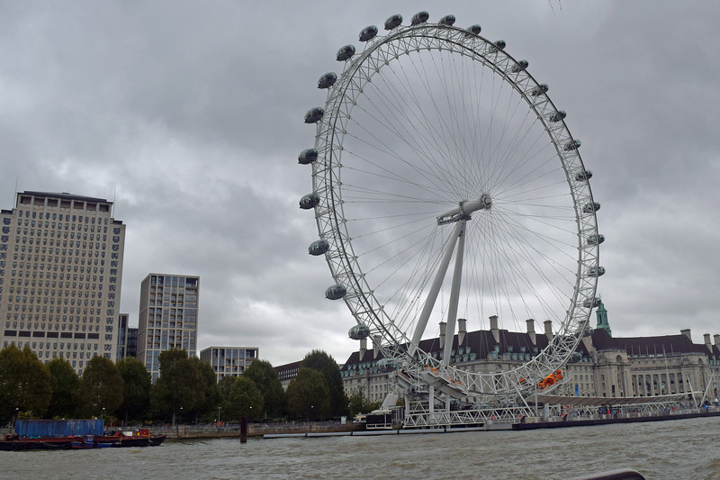 2019 London and Paris (83).JPG