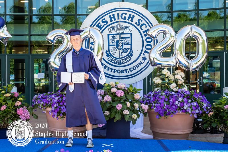 2020 SHS Graduation-0066.jpg