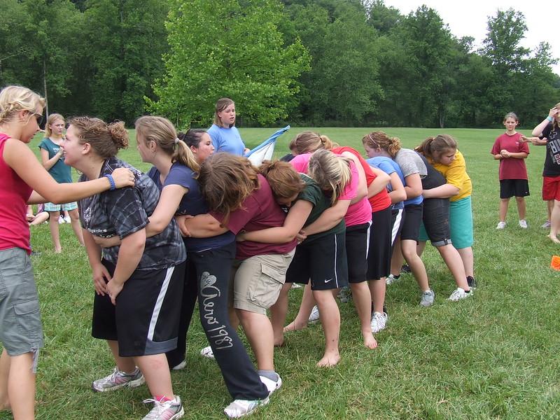 Camp Hosanna 2012  Week 1 and 2 405.JPG