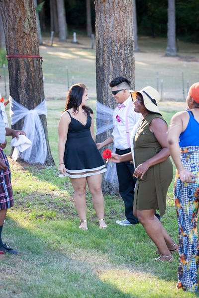 ALoraePhotography_Kristy&Bennie_Wedding_20150718_625.jpg