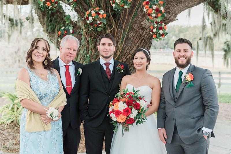 ELP0125 Alyssa & Harold Orlando wedding 854.jpg