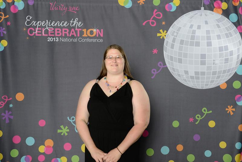 NC '13 Awards - A1-658_41241.jpg