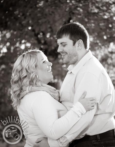 John and Johnann - Bentonville Engagement Photos-29.JPG