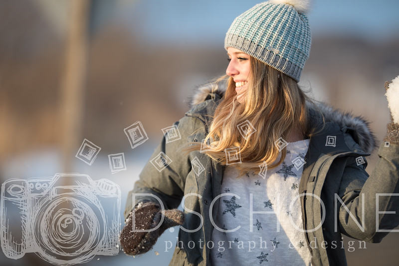 Abby Kremer Winter 2-43.JPG