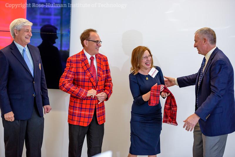 RHIT_Homecoming_2017_Heritage_Society_Jacket_Presentations-10918.jpg