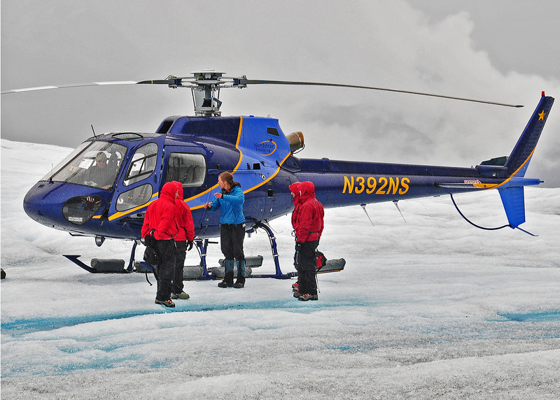 ALS_2026-Helicopter-Loading-7x5.jpg