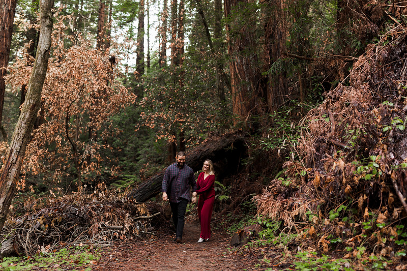 Alexandria Vail Photography Santa Cruz Engagement Jessica + Nick324.jpg