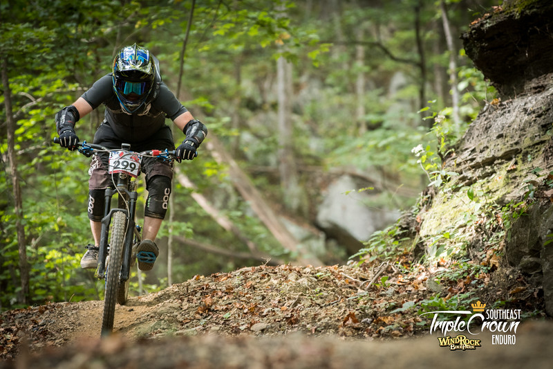 2017 Triple Crown Enduro - Windrock-162.jpg