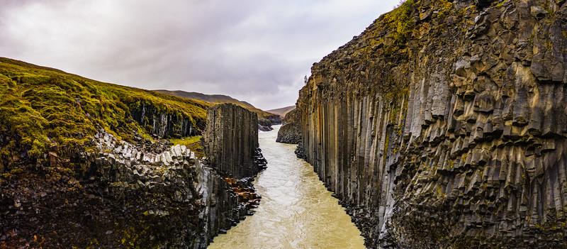 Iceland_M2P_Stills-1168-Pano.jpg