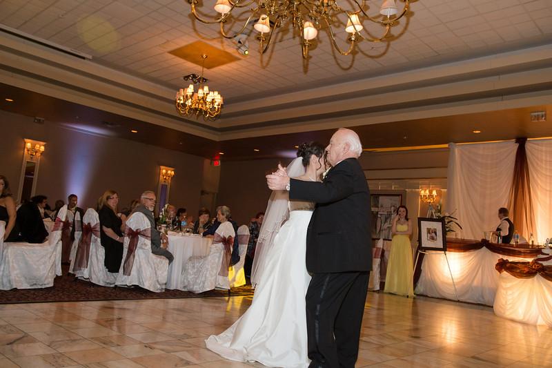 Ricci Wedding_4MG-5299.jpg