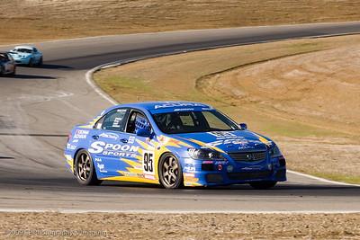 Motorsports Portfolio