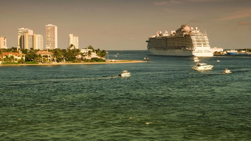 Cruise 03-06-2016 208a.jpg