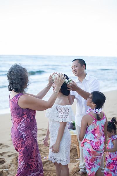 waipoli-kauai-vow-renewal-24.jpg