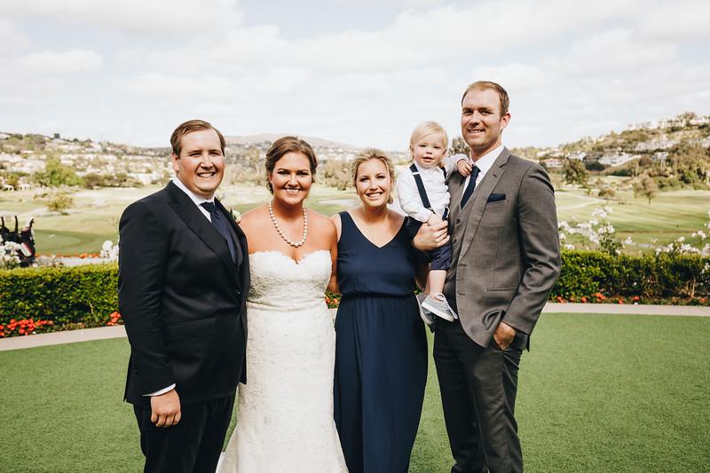 Zieman Wedding (439 of 635).jpg