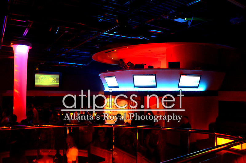 12.7.13 PASSPORT SATURDAYS @ CREAM ULTRA LOUNGE. ATL's #1 International Party. LIVE BROADCAST ON V-103 w/ DJ KASH & FULLY FOCUS Brought To You By AFC GROUP | TAKEOVERDJS | JESSE POCHE