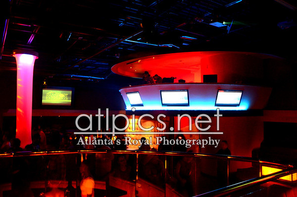 12.7.13 PASSPORT SATURDAYS @ CREAM ULTRA LOUNGE. ATL's #1 International Party. LIVE BROADCAST ON V-103 w/ DJ KASH & FULLY FOCUS Brought To You By AFC GROUP   TAKEOVERDJS   JESSE POCHE