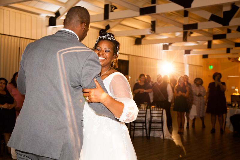 Wedding-7793.jpg