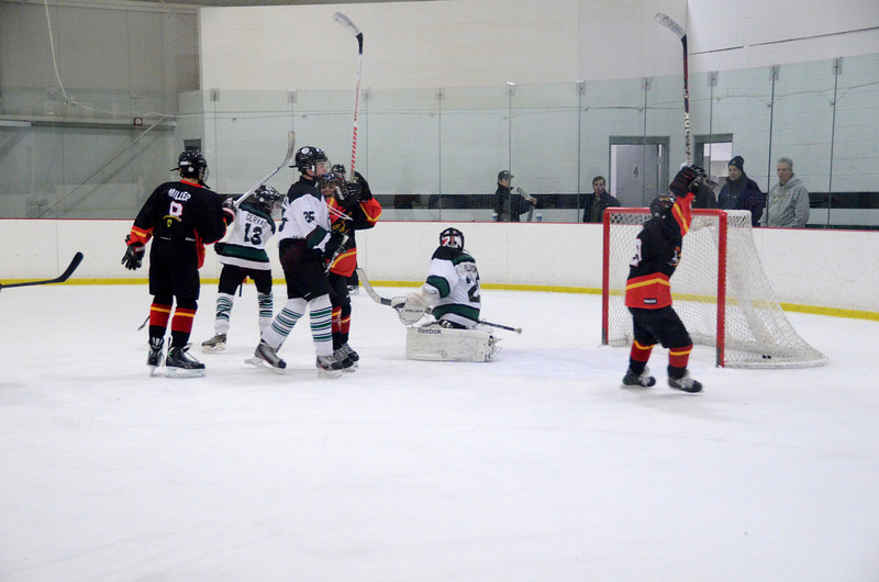 121222 Flames Hockey-244.JPG