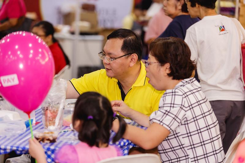 Exhibits-Inc-Food-Festival-2018-D2-169.jpg