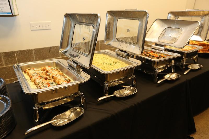 2019 Houston Food Bank ACL Dinner-41.jpg