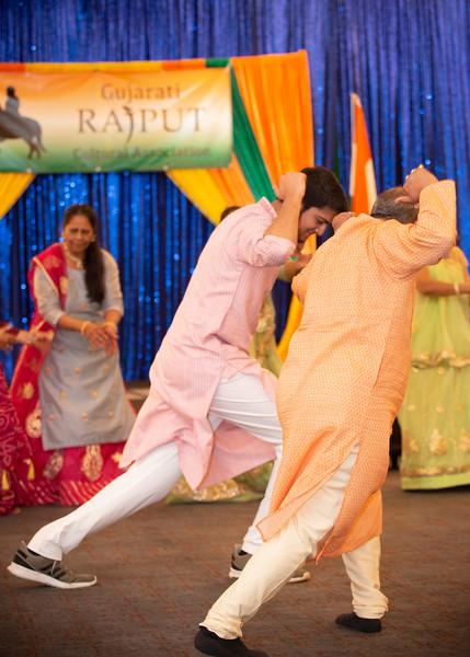 2019 11 Gujarati Rajput Celebration 301_B3A1686.jpg