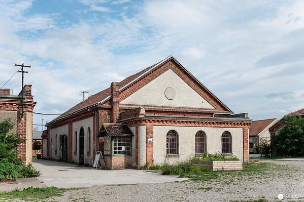 2021-08-04 Zukunftshof Rothneusiedl