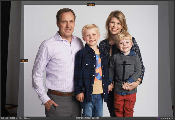 10_31_13_Campbell_Family