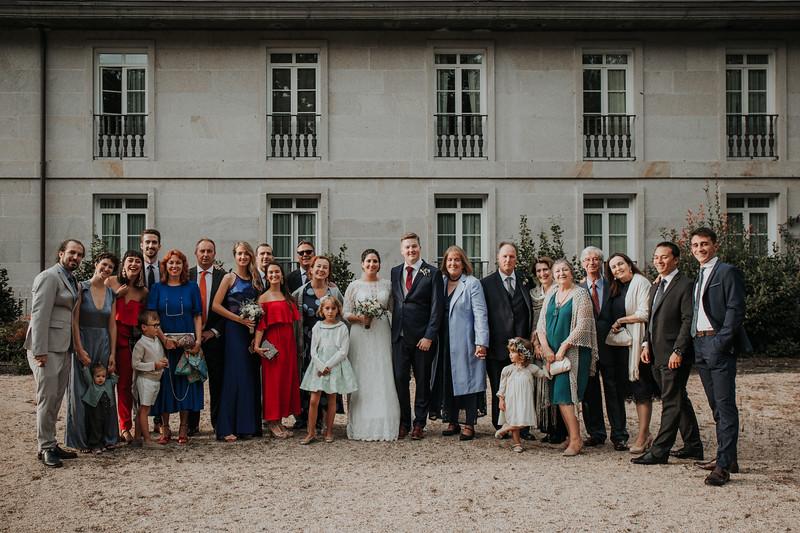 weddingphotoslaurafrancisco-308.jpg