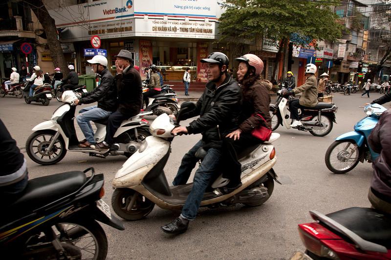 hanoi_traffic.jpg