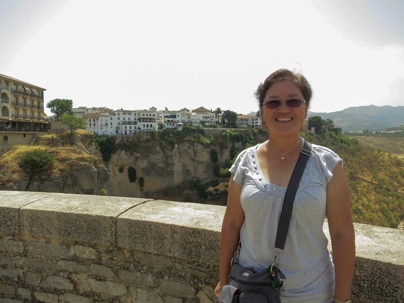 Spain 2012-1429.jpg