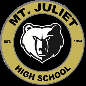 Mt Juliet High School