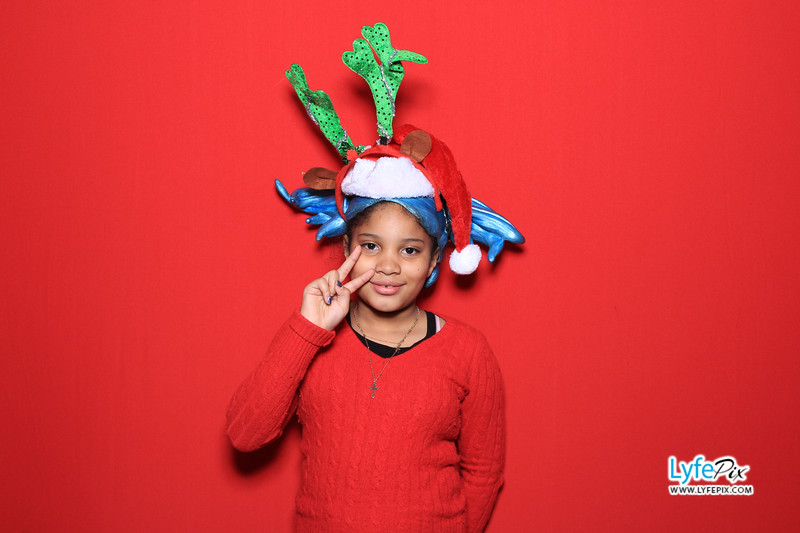 eastern-2018-holiday-party-sterling-virginia-photo-booth-0060.jpg